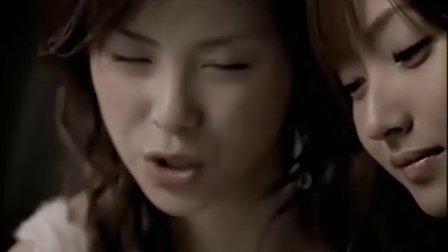 GAM - Melodies (Aya Ver.)