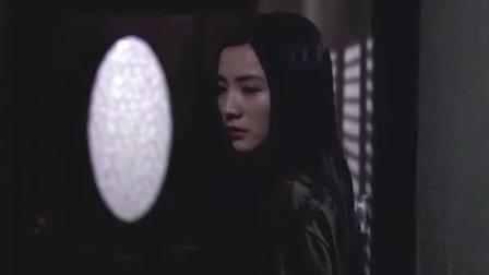 救我【宋佳激情演绎】