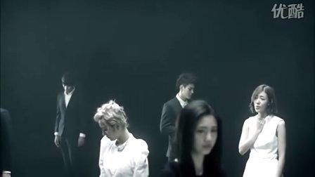 【OC】[MV]男女共学_让我心脏跳动的话语 .[Coed School]