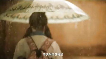 学汽修选万通!老男孩2011-筷子兄弟b北京汽修培训学校