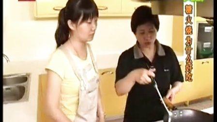 水晶虾仁绿豆糕绿豆粉麻豆腐糖火烧潮州卤水鸡丝温粉皮四川凉面20100808