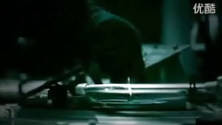 DJmaxCE开场CG-高清音频