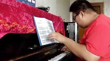 海上钢琴师.The Crav_tan8.com