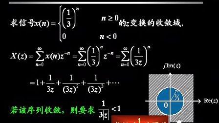 信号与系统吕玉琴37