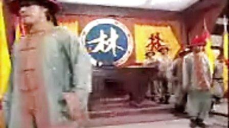 青龙好汉 01.3gp