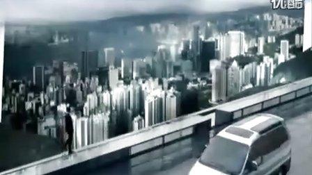 包头东风风行汽车 菱智 销售地址:青山区二0二厂