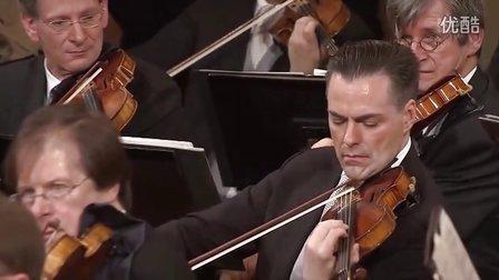 2012年维也纳新年音乐会-第2部分