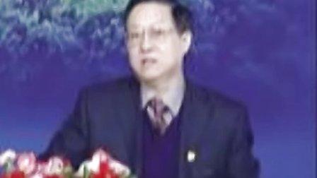 莫砺锋-杜甫演讲录19