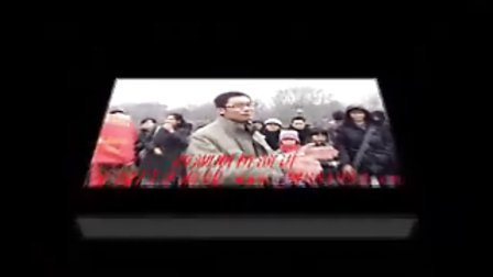 www.28881992.cn 杭州口才培训 卡耐基黄一鸣 王堃阳 口才前线75期学员现场照片视频