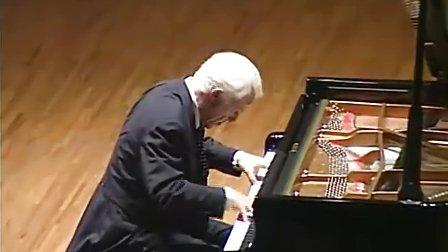 贝多芬悲怆奏鸣曲第一乐章