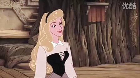 Disney版贱女孩Mean Girl预告