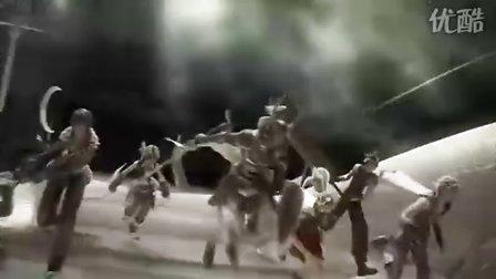 dissidia_final_fantasy_op【清【http://blog.sina.com.cn/u/3001872537】晰】