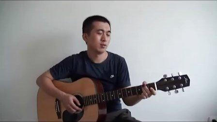 疯狂吉他G大调联唱练习视频曝光