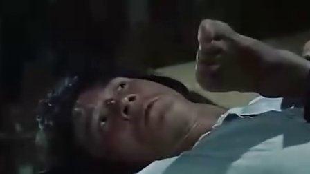 成龙电影醉拳1