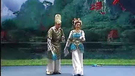 二人转:正戏《马寡妇开店》杨金华 佟长江