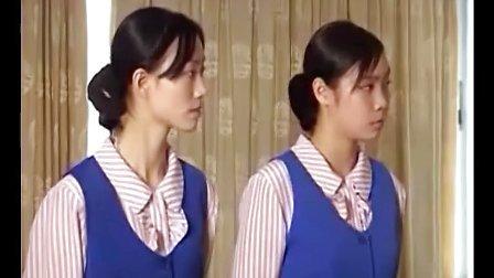 客客房服务员基础培训   01酒店客房介绍