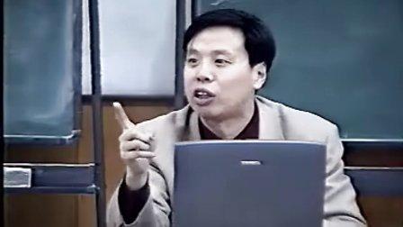【朱军自动变速器原理与诊断】AVSEQ01