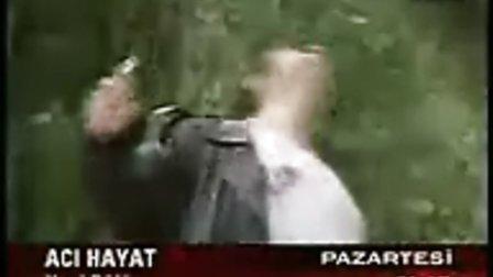acihayat2