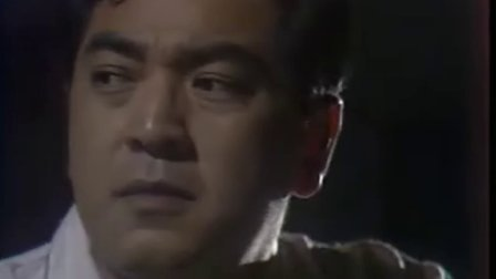 BEYOND《淘气双子星》黄贯中.黄家强 主演 高清字幕版 第5集