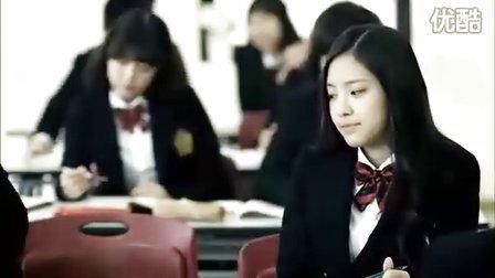 [宁博]帅气热舞男团BEAST B2ST华丽回归超赞热舞新单 BEAUTIFUL   官方正式版MV