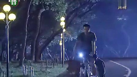 新兵日记-第18集