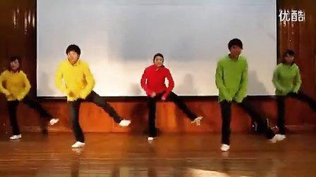 https://www.youtube.com/watch?v=_zVYs2NGraI