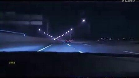 Lamborghini LP640 对决 Koenigsegg CCR !!!