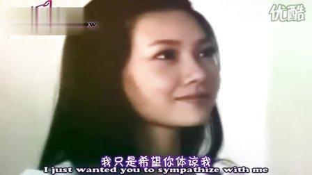 [心影]MV