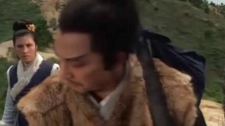 邵氏武侠【黑灵官】国语