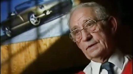 老Top Gear特别节目 - 英国汽车小厂商TVR的故事 1-3