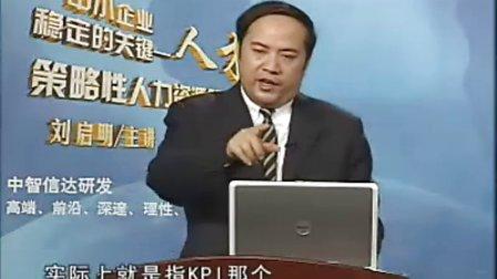 刘启明-中小企业稳定的关键-人才06