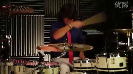 Dedby - 播单- 优酷视频