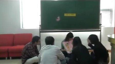 郑州新东方泡泡少儿英语POP TOTS1