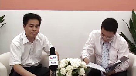 汽车之家专访怡安汽车汽贸公司周国宏总经理