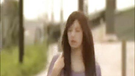 NARUT0ZL 制作 完整版 堀北真希 山下智久 北川景子MV2 (滨崎步 天堂 )