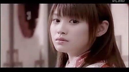 早安少女组《樱花盛开》中文字幕