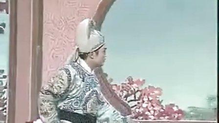 庐剧《张万郎休丁香》(下)丁玉兰、朱德顺、孙小云