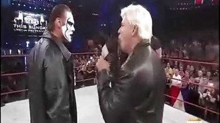 TNA Impact2010年10月8日cd1 摔迷商城www.wweme.com