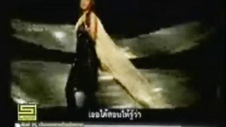 【泰星vill】เพลงความผูกพันซื้อความรักไม่ได้ The Star 4