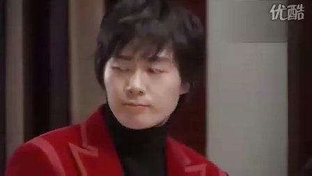 悲伤恋歌 延正勋 剪辑