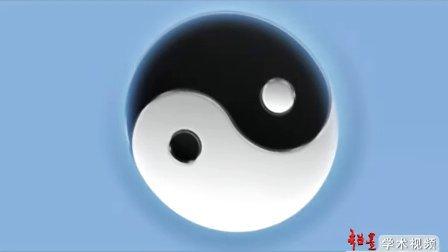 圣贤情怀(四)(李里)