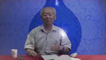 (李知宴)论陶瓷收藏与陶瓷鉴定(五)