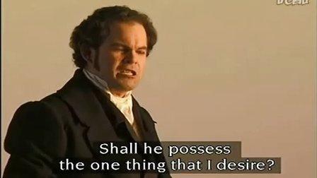 莫扎特-费加罗的婚礼No.17 伯爵的宣叙调和咏叹调:你赢得了诉讼...当我独自哀叹
