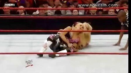 WWESM.PPV.HIAC.CD2