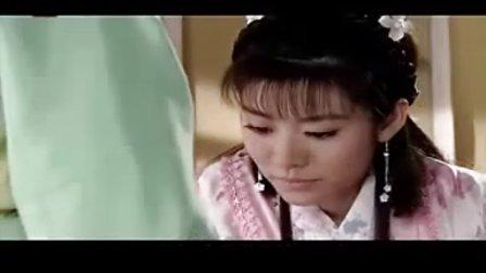 新包青天之白龙驹02