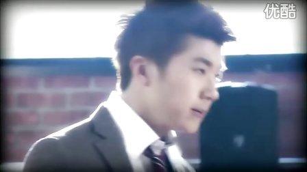 【OC】2AM_相爱的话不行吗《 Dream High》 OST