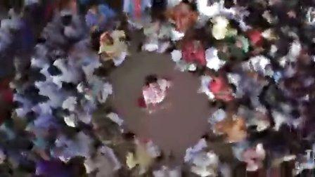 Sivakasi - Kodambakkam tamil