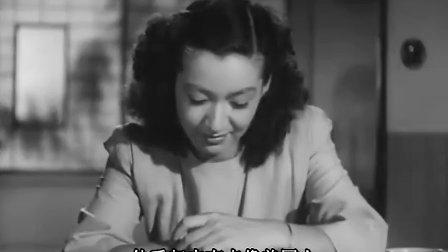 《晚春》1949小津安二郎 导演代表作 格调淡雅隽永,看后使人感到回味无穷 低位摄影法、黄金分割置景