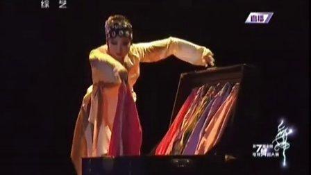 第七届全国电视舞蹈大赛  第三场院团组1 订购高清www.hfz2013.com
