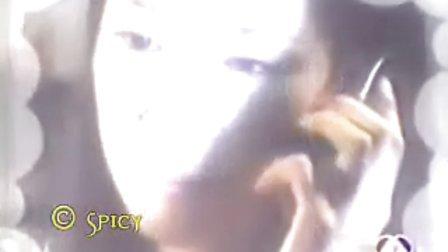 泰剧《粉色百合》EP06 Aump,Aont